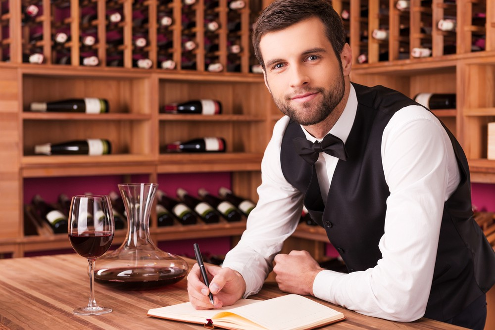 wine list for the apocalypse courtesy of your olive garden sommelier - Olive Garden Wine List