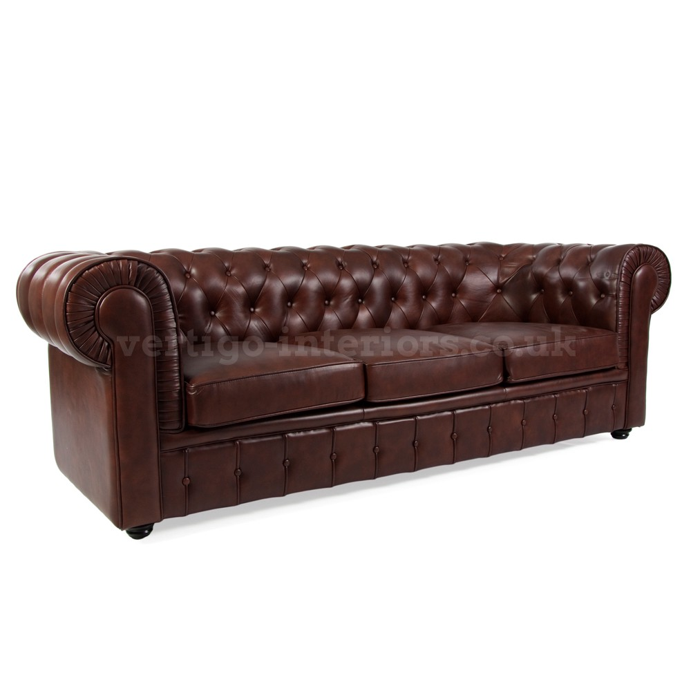 Update Your Home With A Stylish, Designer Sofa U2013 Vertigo Interiors U2013 Medium