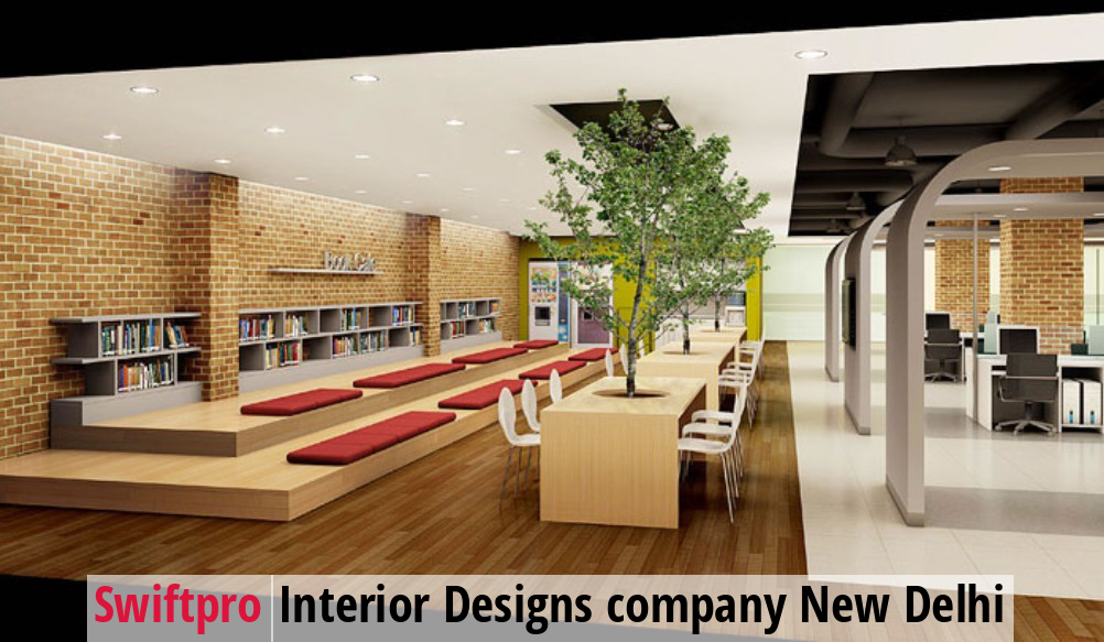 What you should look for in an Interior Design Company or Firms