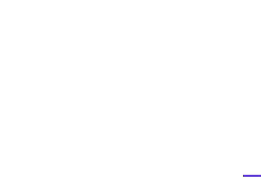 Invisible: Reports