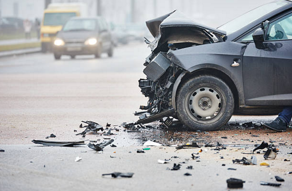 Overview of Accident Reconstruction Services and Their Importance