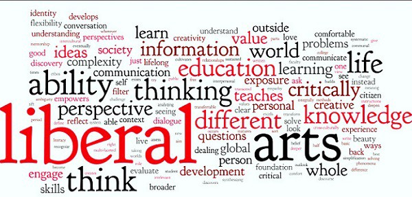 what is the value of liberal arts education