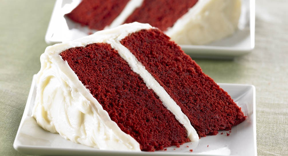 Beam Of The Week Send A Delicious Cake To Someone Special In Ghana