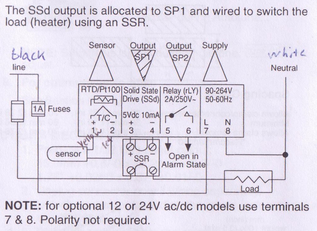 1*a0dxt89hws87EE0MYWkRzg homemade pid controlled hotplate my life as a tinkerer hot plate circuit diagram at honlapkeszites.co
