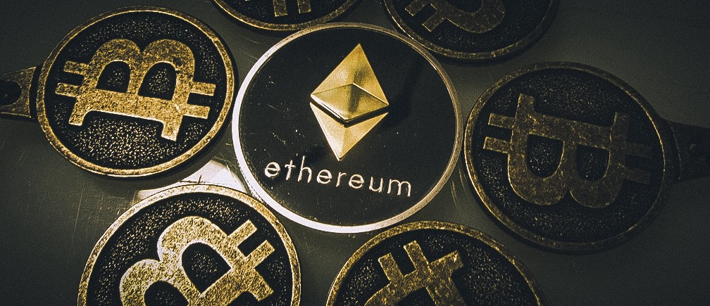 how to invest in cryptocurrency without buying coins