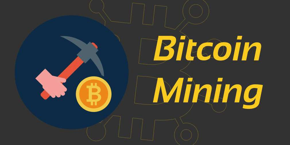 How to mine bitcoin with cpu on windows and linuxdebianubuntu ccuart Image collections
