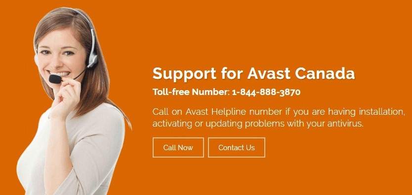 how to get reinstall avast
