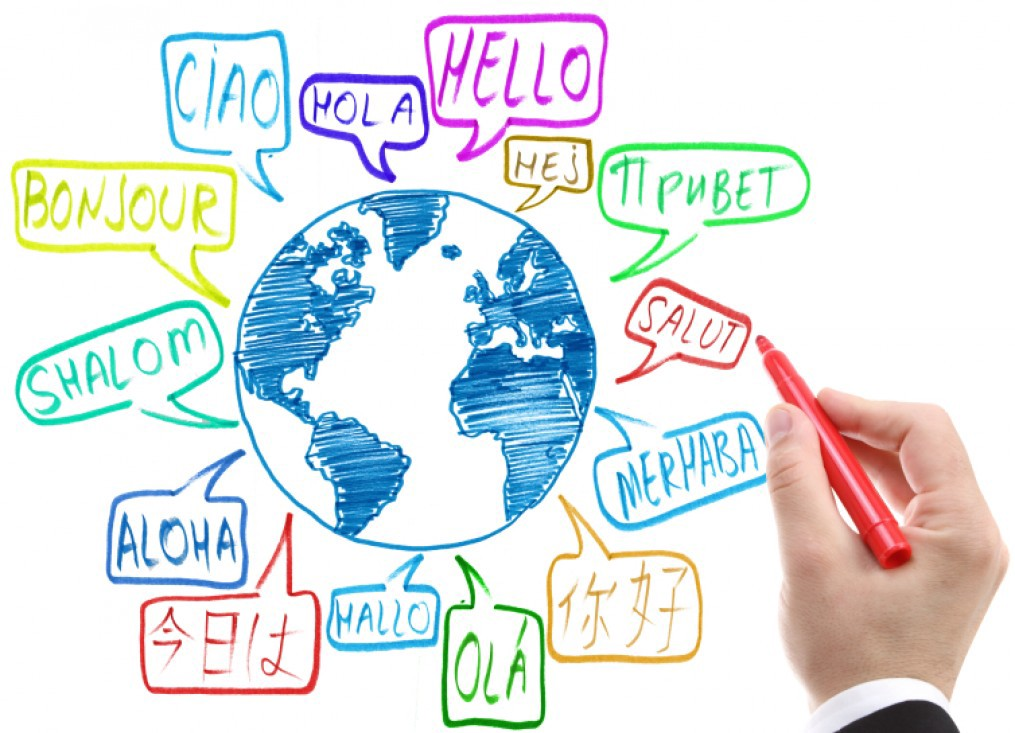 cultural sensitivity part of your success in international business