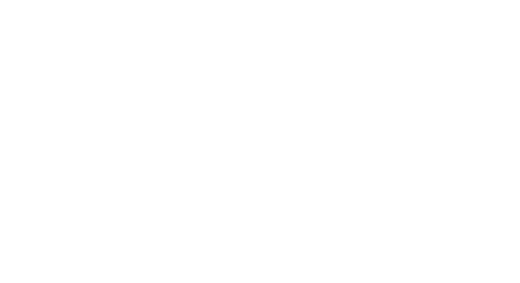 The Catalyst, by PARADIGM Innovation
