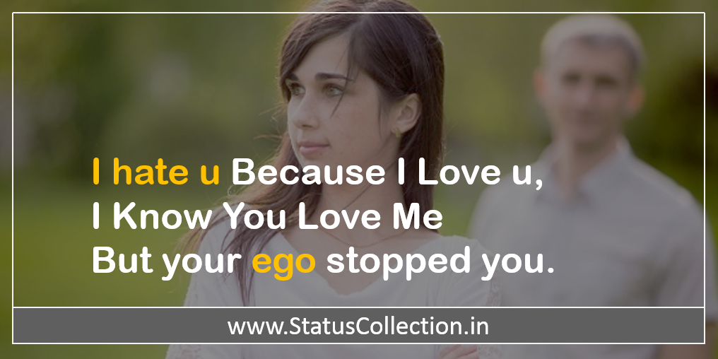 Angry Whatsapp Status Status Collection Medium