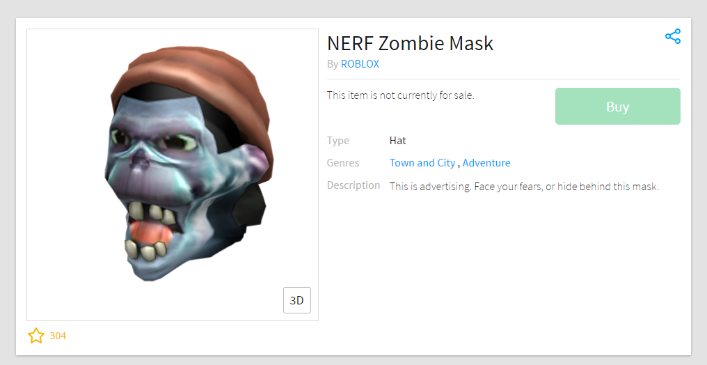 Why Low Quality Prizes Work The Roblox Independent Journal Medium