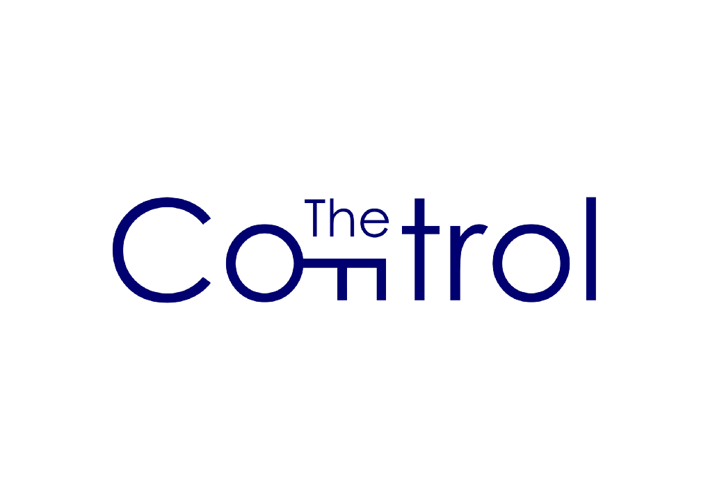the control