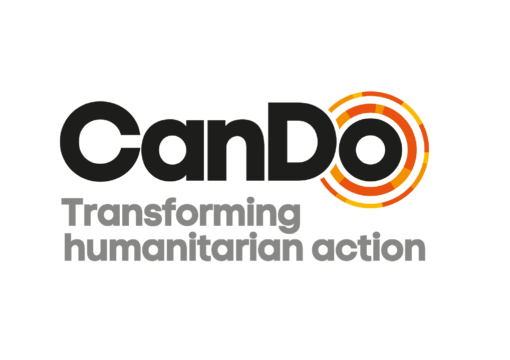 CanDoAction