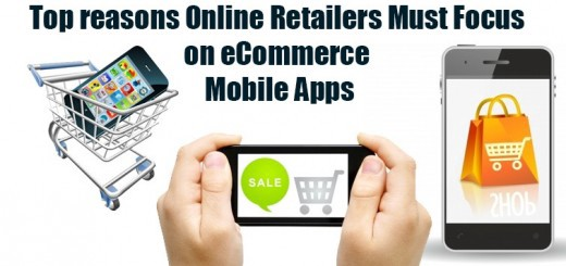 role of e commerce in business