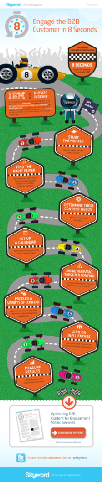 8-Seconds-To-Engage-Customers-Infographic