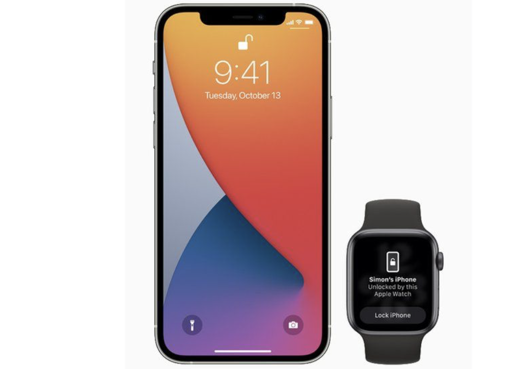 Friday Five: Apple announces new features and big profits image