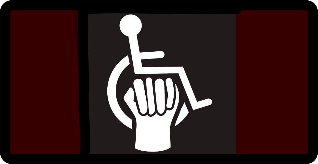 Student Spotlight Cole Anderson Shares Image Of Disability Power