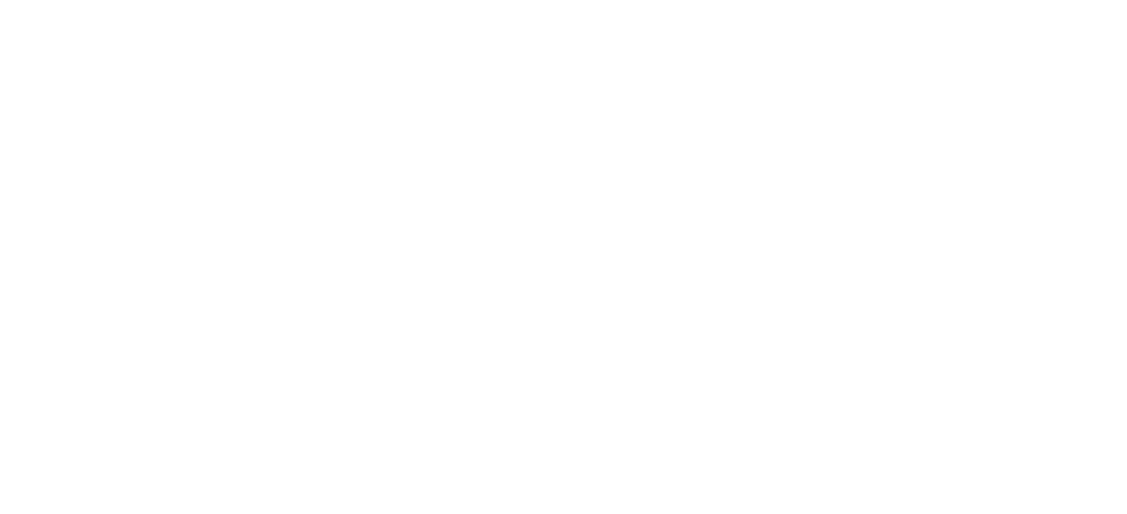 Level Up by LawTrades