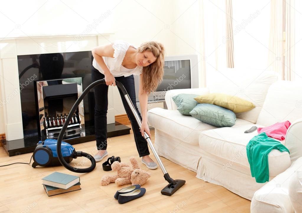 The Regular Vacuuming Of Your Carpet Impacts Largely On Air That You Breathe If Don T Know How Often
