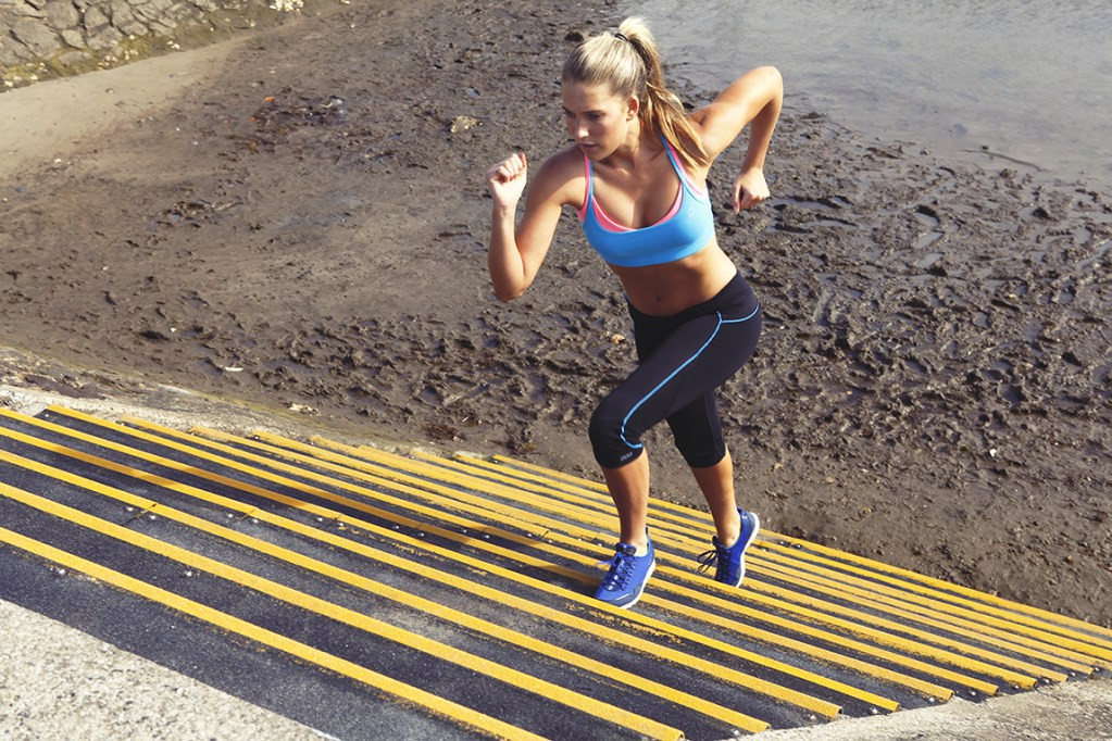 Image result for interval training