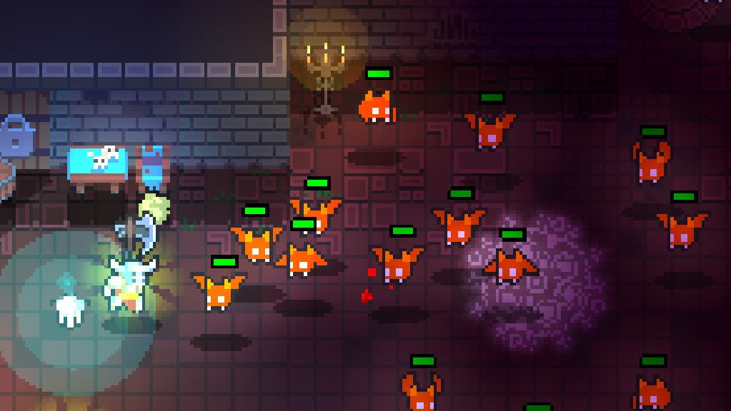 gamedev protips how to design a truly compelling roguelike game