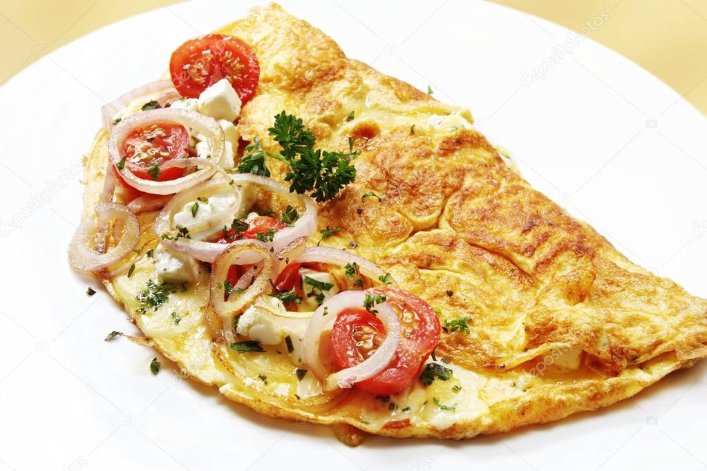 Top 10 best diabetic friendly indian breakfast recipes diabetes forumfinder Image collections