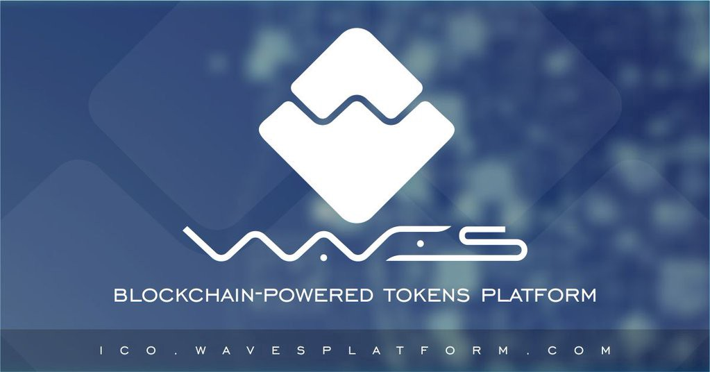 Investment Analysis Of Waves  Verthagog  Medium