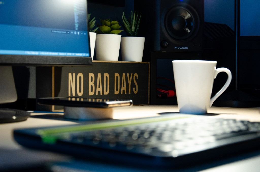 5 Things Great Developers Do Really Well