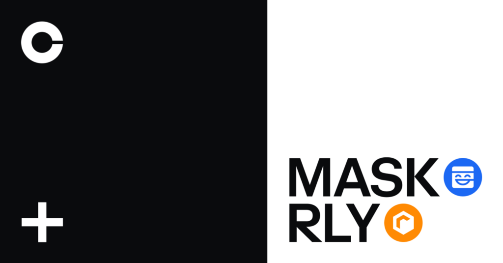 Mask Network (MASK) and Rally (RLY) are launching on Coinbase Pro