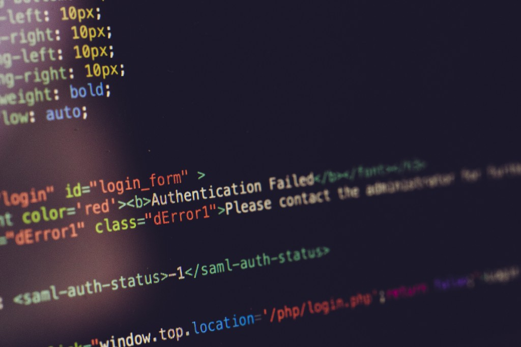 Exception Handling Concepts in Python