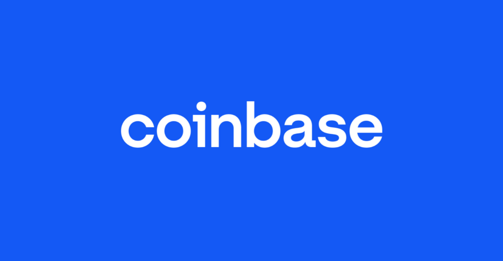 How Coinbase is making compliance a driver of innovation
