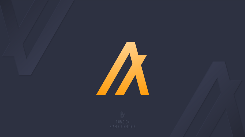 Algorand: Props In-Apps Transactions Moving To Algorand, New Version Of AlgoExplorer, Runtime…