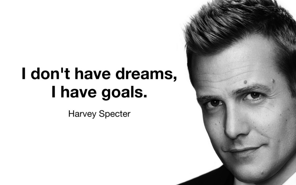 Content Manager: 6 effective tips by Harvey Specter 1