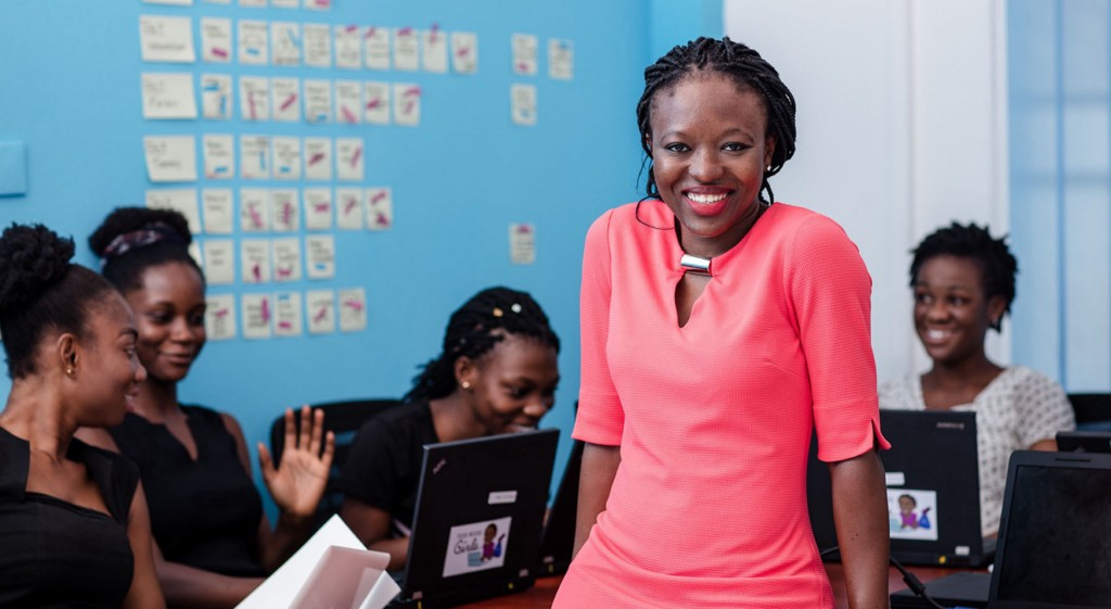 Q: Where can I find local Girls Coding Clubs?