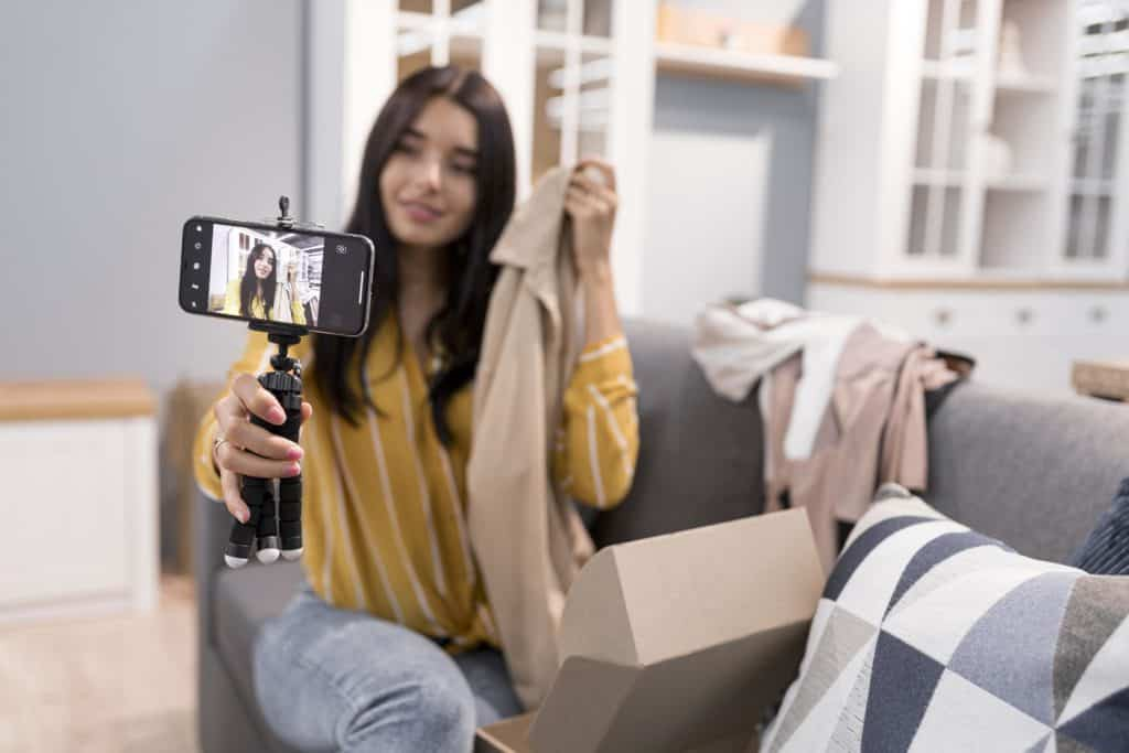 Why choosing Brazilian micro-influencers for your campaign?