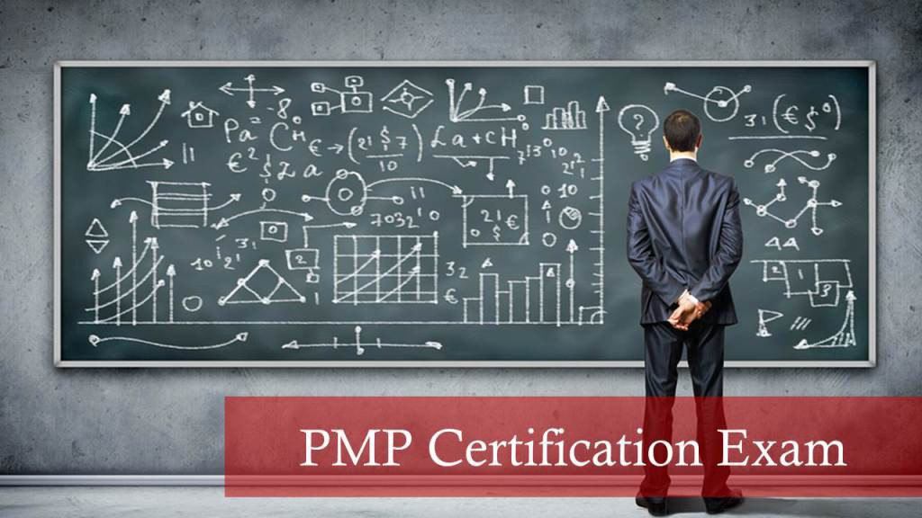 Pmp Certification Exam 2017 The Essential Step For Project Managers