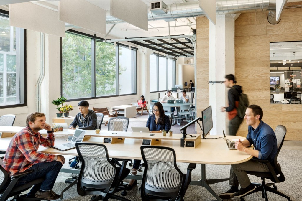 How Airbnb Tech Fosters a Culture of Learning