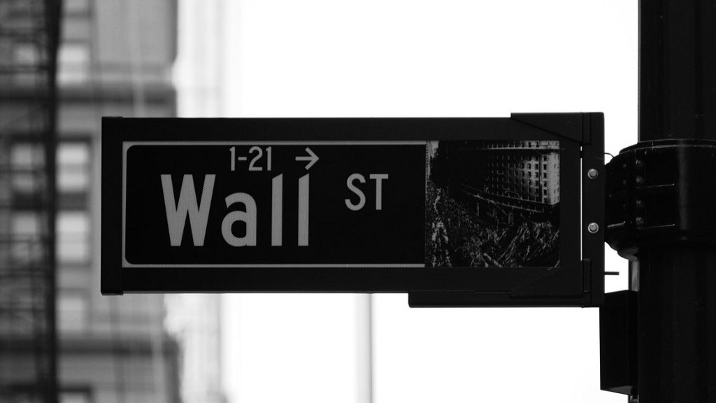 Predicting the stock market using neural networks in python   My Owl