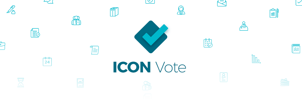 ICX Station Announces the Revamp of ICON Vote