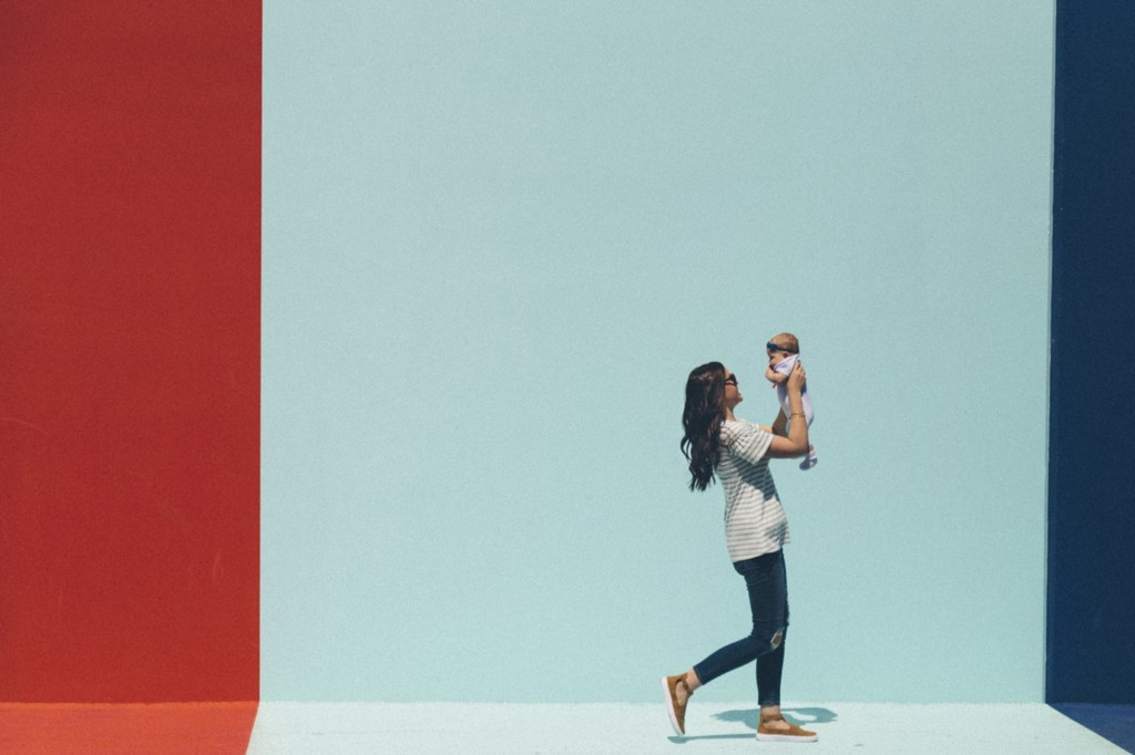 3 UX Best Practices That Help Me Be A Better Working Mom