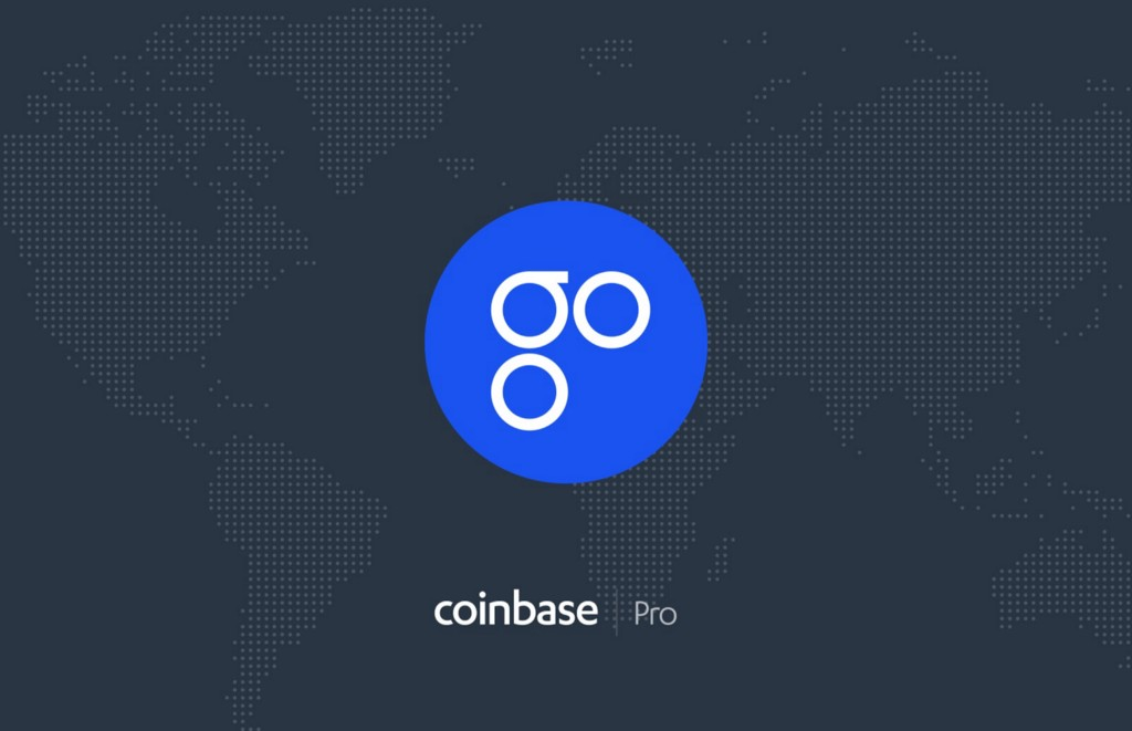 Introducing the Coinbase Price Oracle