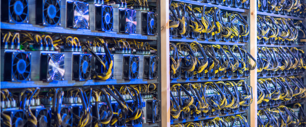 51% Attacks for Rent—The Consequence of a Liquid Mining Market