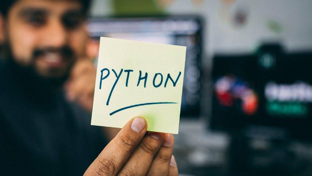 Building Android Apps With Python: Part -1