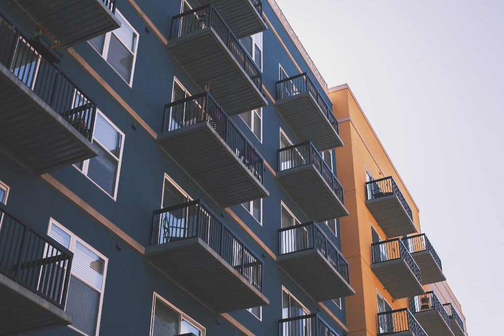 How do I find out the rental value of a property?