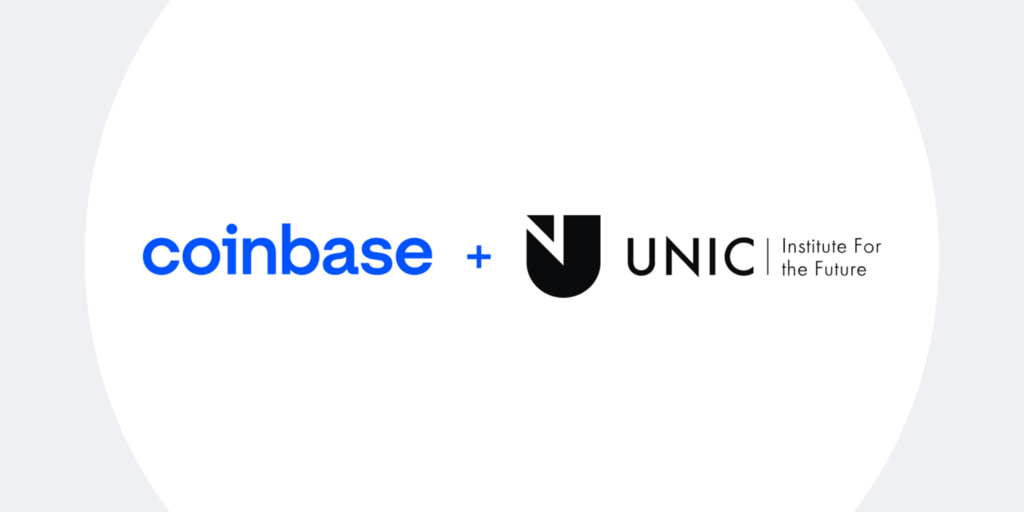 Coinbase Announces Partnership with the Institute For the Future, University of NicosiaCryptocurrency Trading Signals, Strategies & Templates | DexStrats