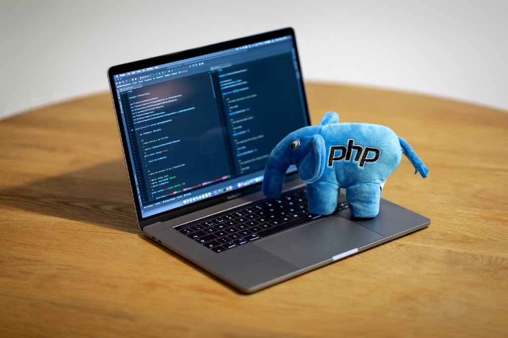 Should You Learn PHP in 2021?