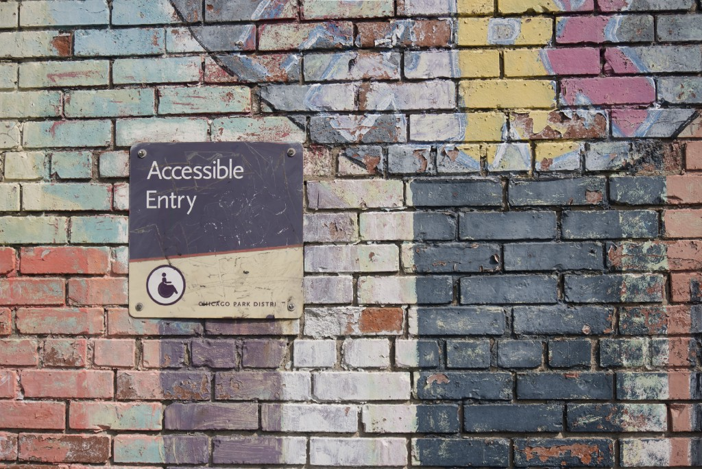 What is accessibility? Accessibility Terms and definitions