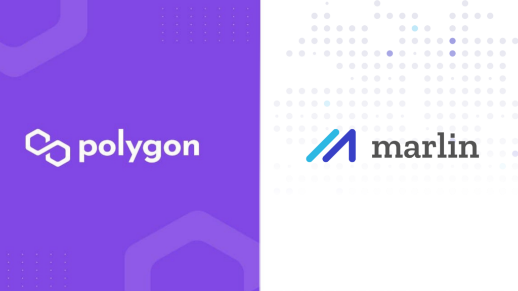 [Polygon] Marlin launches OpenWeaver for Polygon with FlowMint 2.0 - AZCoin News