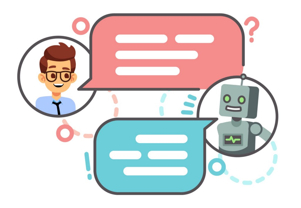 How Conversational Chatbots Marketing is the Future of eCommerce