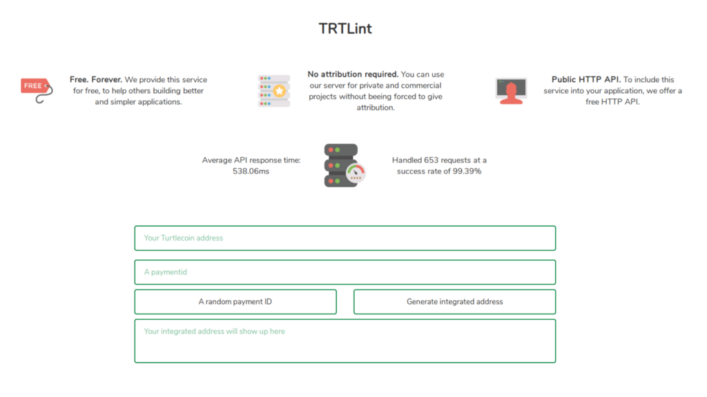 This Week in TurtleCoin (April 15, 2019) - Turtle - HashVault Mining